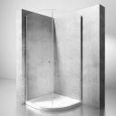 Ovw-d grey a 35x30 cm wash basin overtop