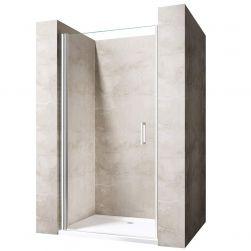 Usa EGO-24, Transparenta sau Sablata, Deschidere 180°, latime intre 70-90 cm