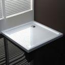 Erosi onyx ii a wash basin overtop