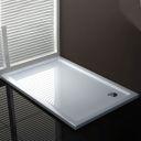 Erosi onyx ii g wash basin overtop