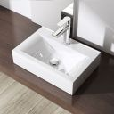 River stone rsb 3 t wash basin overtop 2