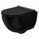 Rk-m cream e 50x40x15 cm wash basin overtop