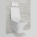 Rk-m cream g 50x40x15 cm wash basin overtop