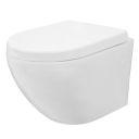Rk-m cream b 50x40x15 cm wash basin overtop