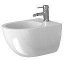 Rk-m cream a 50x40x15 cm wash basin overtop