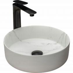 Lavoar EGO Sami Marble,...