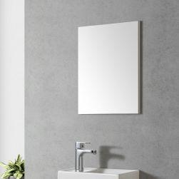 Oglinda pentru de baie EGO...