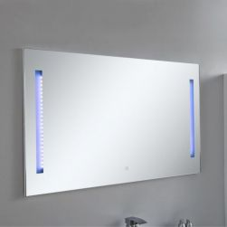 Oglinda pentru baie EGO -...