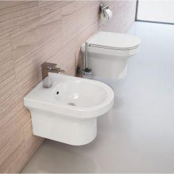 Set Vas bideu si Vas wc...