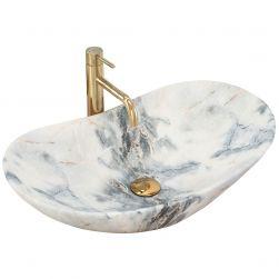 Lavoar Ego-Royal 60 Granit...
