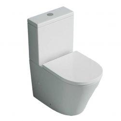 Vas toaleta, wc EGO-179T,...