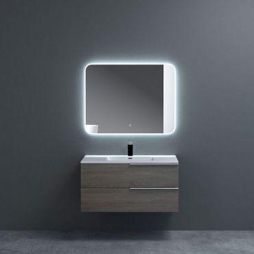 Mobilier, calorifere si oglinzi
