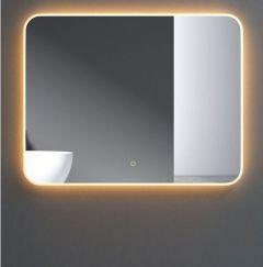 Oglinzi LED